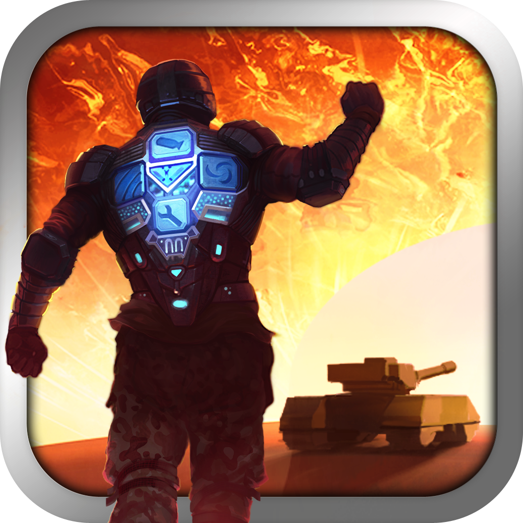 Jogos apk android download