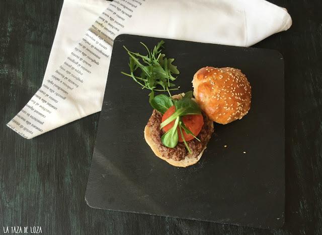 pan-de-hamburguesa