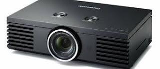 noleggio videoproiettori