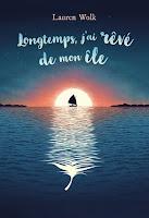 http://enjoybooksaddict.blogspot.com/2019/02/chronique-longtemps-jai-reve-de-mon-ile.html