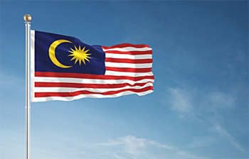 Sejarah Berdirinya Malaysia Federasi Kerajaan Asia Tenggara Re Tawon