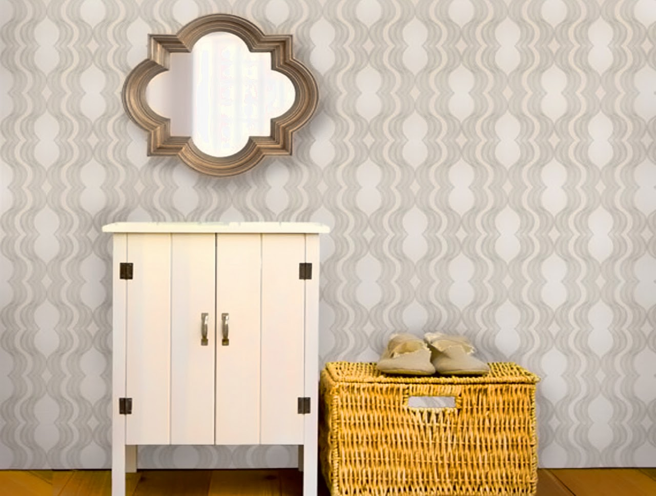 Grasscloth Wallpaper Sherwin Williams Wallpaper Ideas