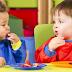 12 Hal yang Bisa Anda Pelajari Dari Seorang Anak Dua Tahun