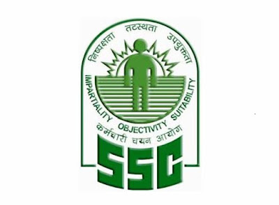 SSC MTS Re-Exam Admit Card