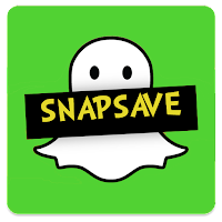 Screen-shot-of-snapsave-apk