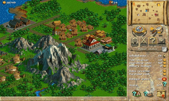 anno-1602-ad-pc-screenshot-www.ovagames.com-4