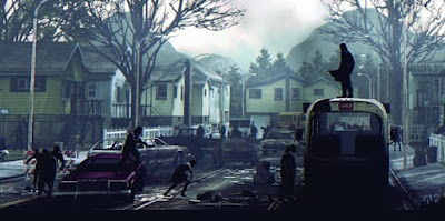 Deadlight Free Download For PC