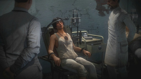 Syberia 3 Digital Deluxe Edition v3.0-screenshot03-power-pcgames.blogspot.co.id