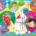 La revista Big Comic Superior revela su agenda de estrenos para verano: Kengo Hanazawa, Inio Asano y más