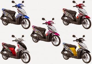 Rental Motor Semarang 5000/jam, Rental Motor, Rental Motor Semarang, Sewa Motor, Sewa Motor Semarang, Rental Motor Murah Semarang, Sewa Motor Murah Semarang,