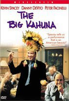 Watch The Big Kahuna Online Free in HD