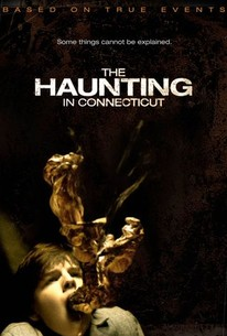 Top 15 Horror Movies Inspired by Real People 9. The Haunting In Connecticut (2009)