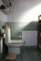 piso en venta calle musico pascual asensio castellon wc3