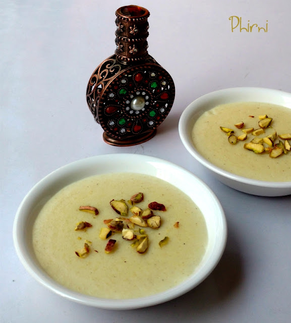 phirni-recipe