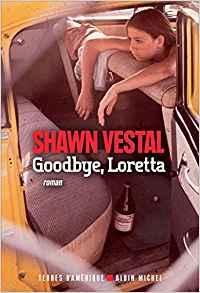 Inventaire ... - Page 2 Goodbye%2Bloretta