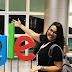 Ferramentas Google para Jornalistas