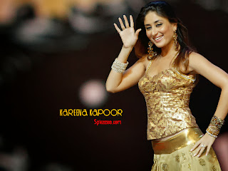 wallpaper of kareena kapoor  kareena kapoor first movie  kareena kapoor picture gallery  karina kef  karina kapoor khan  kareena kareena kapoor  kareena kapoor khan family  sudha chandran  nutan  karena kapoor khan  karina kapor  geeta bali  waheeda rehman  kareena khan kapoor  kareena kapoor number  kareena kapoor khan  priyanka chopra  kareena kapoor news today  kareen kapoor khan  hrithik roshan  katrina kaif wiki  karina kafor  about shahrukh khan  sudharani  kareena latest news  kareena news  kareena kapoor and shahid kapoor  kareena kapoor latest photos  kareena kapoor kareena kapoor kareena kapoor  karina kapoor video  shahrukh khan  kareena kapur khan  salma agha  latest news on kareena kapoor  ramya krishna  kirana kapoor  www karina kapoor photos  sandali sinha  bollywood actress kareena kapoor  kareena kapoor kareena kapoor  priyanka chopra wallpaper  kareena kapoor kareena  kanika  kareena kapoor movies  kamini kaushal  kapoor khan  kareeba kapoor  ranbir kapoor  kareena kapoor sarees  salman khan  karina kapoor sexy  kareena kapoor bikini  kareena kapoor saif  ayesha takia  kareena kapoor weight  kapoor kareena  katrina kaif wallpapers  photo kareena kapoor  pic of kareena  kareena and shahid  mms of kareena kapoor  salman khan and katrina kaif  kareena kapoor recent pics  karna kapoor  shahid kapoor  kreena kpur  suchitra krishnamurthy  latest kareena kapoor news  hindi actress kareena kapoor  aishwarya rai bachchan  news on kareena kapoor  salman khan katrina kaif  amrita rao  news for kareena  kareena kapoor s  kaarena kapoor  kareena kapoor news latest  latest kareena kapoor photo  kareena kapoor's photo  latest news for kareena kapoor  kareena kapoor kapoor  karina kapur  bollywood kareena  kareena wallpaper  news of kareena kapoor  about katrina kaif  kareena kapoor with  kareena kapoor songs  kajol  latest pics kareena kapoor  karishma kapoor  kareena kapoor latest news  kareena kapoor photos latest  rani mukherjee  deepika padukone  karena kpor  karina kapoor in  kareena kapoor india  akshay kumar  kareena kapoor video  kareena kapoor kiss, kareena kapoor b p, kareena kapoor naked, kareena kapoor bikini