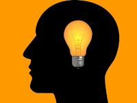 Cara Mencari Tahu Apakah Ide Usaha Bisnis Kita Bagus Atau Sebaliknya