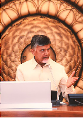 Can-the-wheel-of-Chandrababu-be-rotated-at-the-center