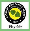 National Anti Doping Agency Recruitment