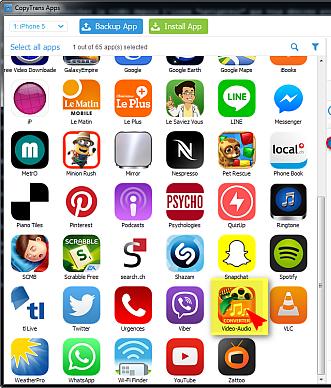 Iphone Musik App Offline