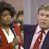 See video of Donald Trump telling Oprah Winfrey in 1988, that 'he'll run for president one day and he won't lose'