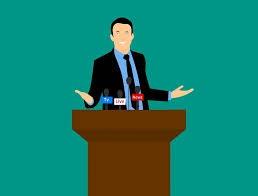 Contoh Ceramah Singkat Tentang Kematian Terbaru Pintar Pidato