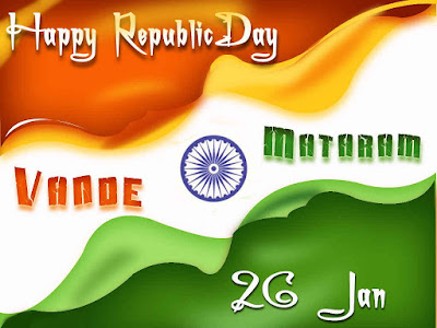 Republic-Day-Patriotic-Pictures-for-Friends-and-Relative