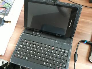 sell Lenovo Tab 2 A8