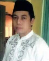Pengobatan Alat Vital Jakarta Barat