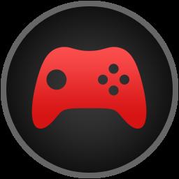 Gameplay Tool