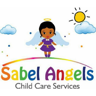 Sabel Angels.