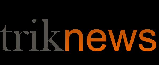 manfaat logo blog
