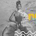 Os melhores lançamentos da semana: Janelle Monáe (óbvio!), Iza, JLO, Anne-Marie e mais