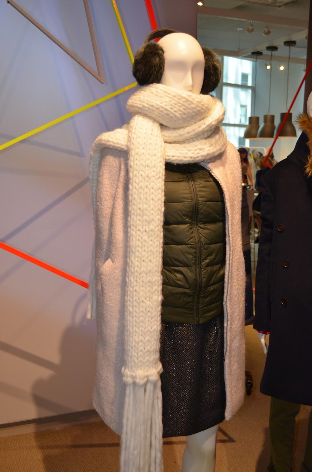 Women New In | Latest Fashion Trends | Boden | Boden
