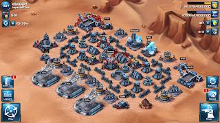 Download Gratis Star Wars: Commander 4.0.0.7738 Apk