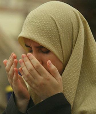 Yang Terpenting Doa Istrinya, Rezeki Suami Pasti Berkah, ini 5 Doa Khusus Buat Suami