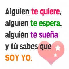 Frases Bonitas De Amor Frases Para Enamorar Imagenes Con Frases