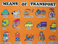 http://www.agendaweb.org/vocabulary/travel_transports-exercises.html