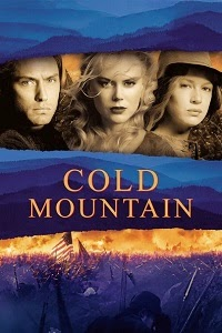 Watch Cold Mountain Online Free in HD