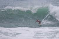 18 Taina Hinckel Los Cabos Open of Surf foto WSL Andrew Nichols