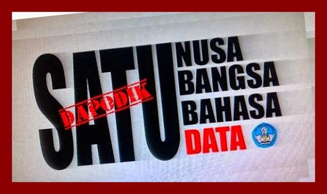 Download Pacth Dapodik 2016 C Terbaru
