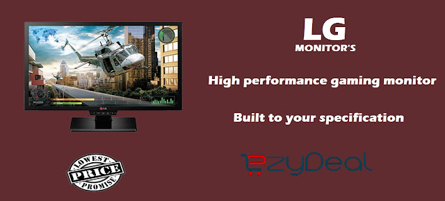 http://ezydeal.net/product/-LG-Gaming-Monitor-24GM77-B-AEU-Dual-Hdmi-With-Gamepad-Full-HD-product-29630.html