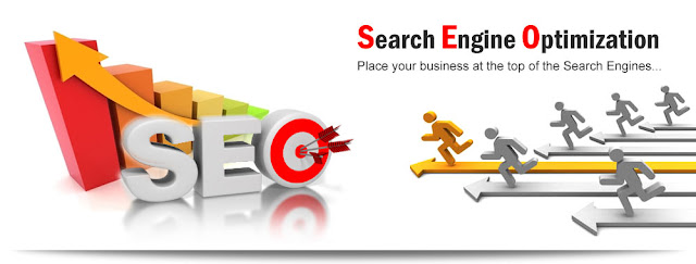 Affordable seo services, SEO Company in India, SEO Services Provider Company in India