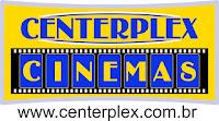 Programação CINEMA CENTERPLEX - North Shopping Barretos
