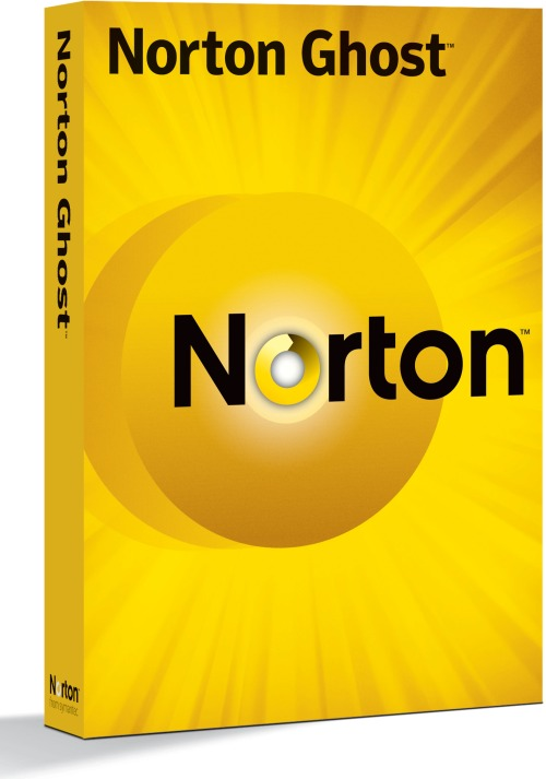 Latest Norton Ghost is Windows 7 Compatible and Offers Blu-ray Disc Support | NortonLifeLock