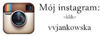 instagram.com/vvjankowska