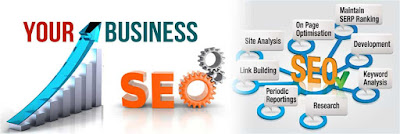 Click By SEO Services in Patna