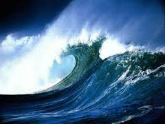 Rekan Furqon Pembangkit Listrik Tenaga Gelombang Laut