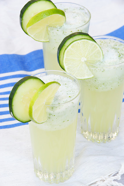 Melon-Mint-and-Cucumber-Cooler